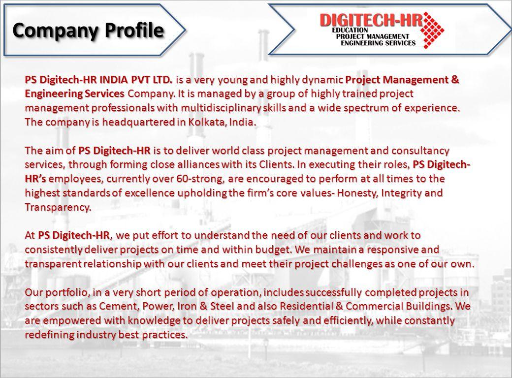 company profile dalmia cement bharat limited Dalmia bharat ltd operates in the clay refractories sector dalmia bharat limited is an india-based holding company the company operates as a cement manufacturing.