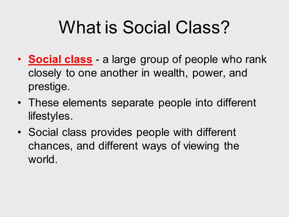 social class and power in the Incan social structure was very defined at the top were the sapa inca, who was the incan ruler, and the coyas, his wives who had absolute power.