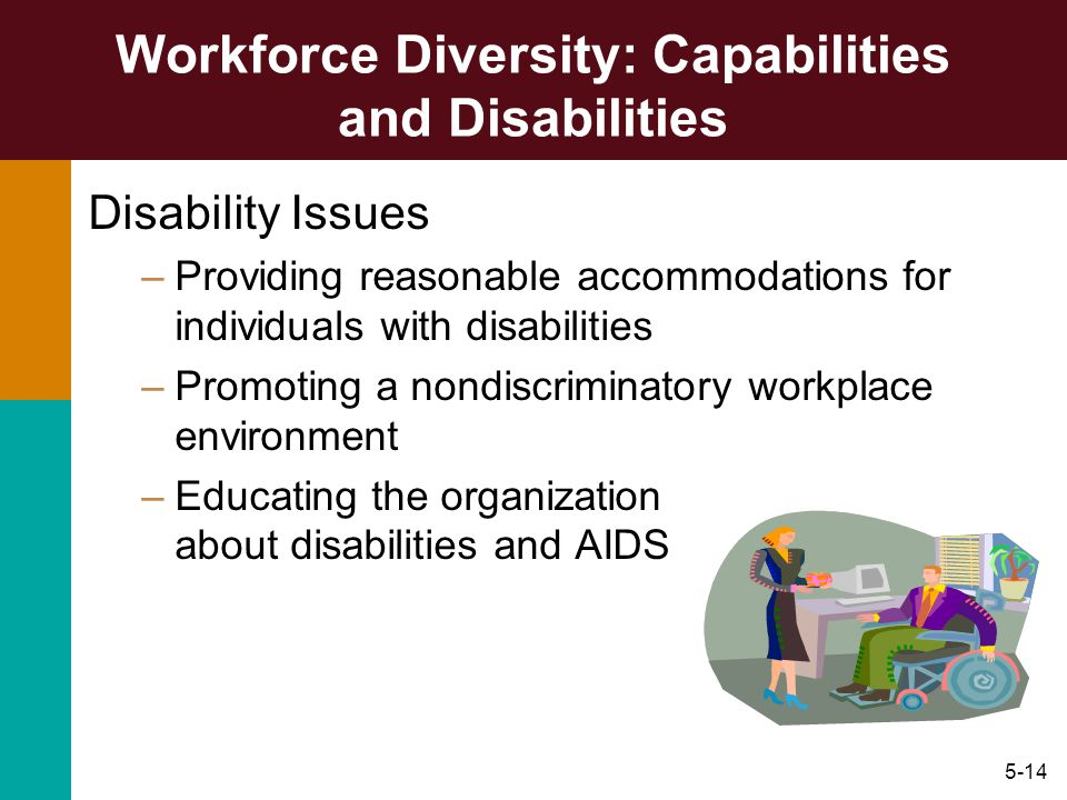 workplace diversity issue in malaysia Dealing effectively with diversity-learning not just to manage, but to thrive on the rich mosaic of differences-is an issue for all areas of the organization if efforts to manage diversity are seen as just another human resources program (either a one-time event or affirmative action with a new name), they will not work.