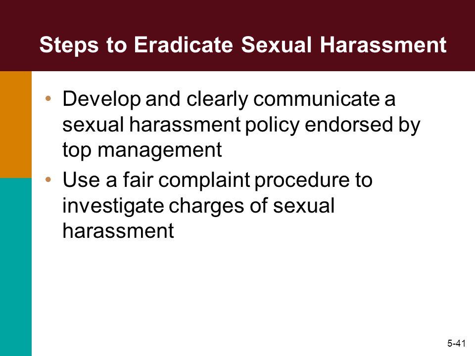 Albany Lawmakers Signal Consensus on New Sexual Harassment.