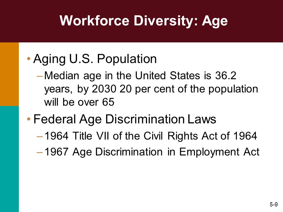 employment and workforce diversity Since disability is a natural part of diversity, businesses can benefit by taking  steps to ensure people with disabilities are represented in their workforce.