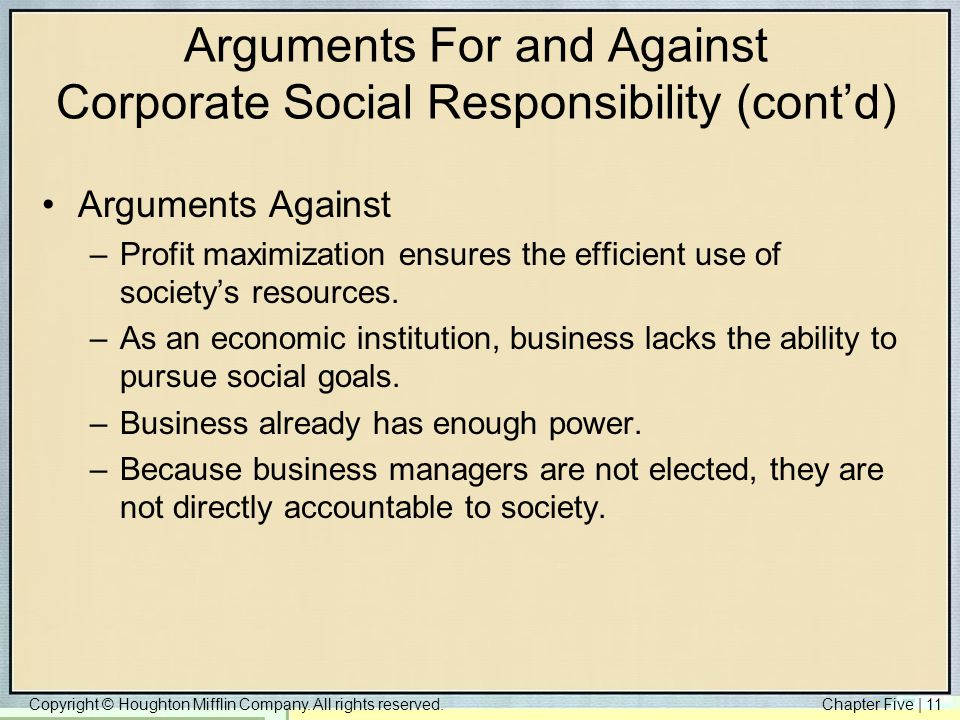 arguments for and against of economic growth Unlike the wced, however, meadows et al present the seemingly straightforward argument that, because economic growth is the perceived driver behind resource depletion and environmental degradation, the cessation of economic growth should be embraced an operational objective in the attainment of sustainability.