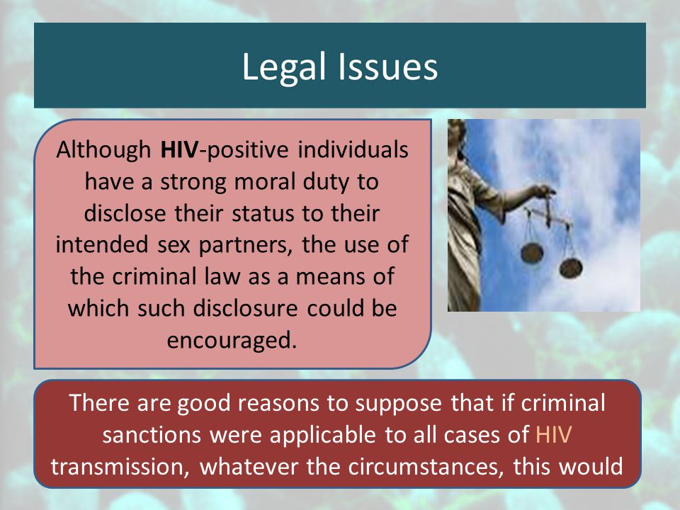 hiv disclosure to sexual partners jpg 853x1280