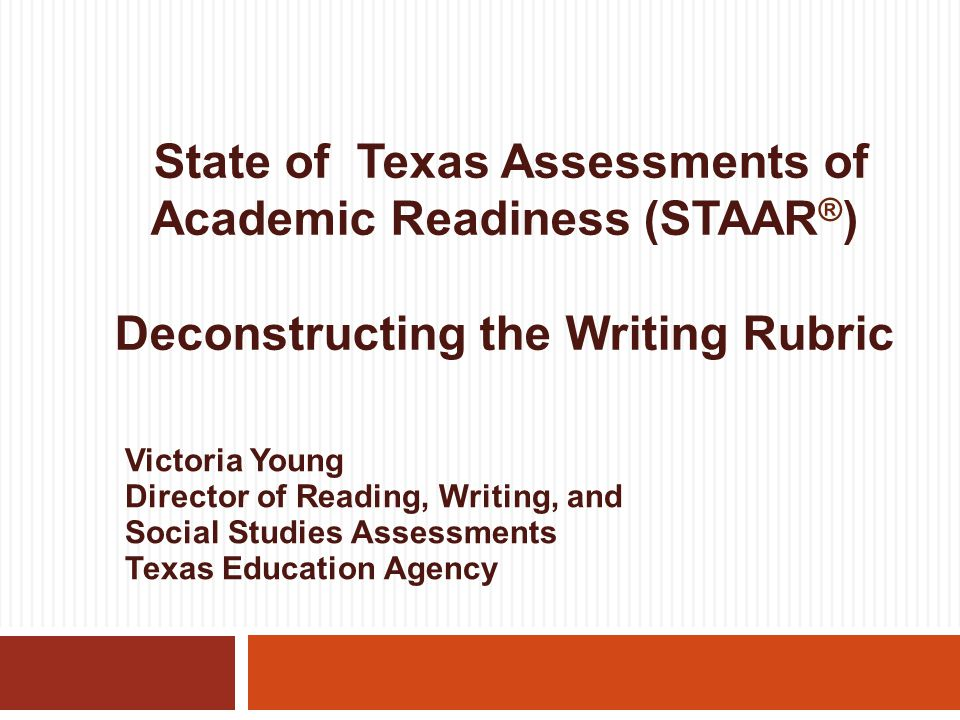 social studies essay writing rubric