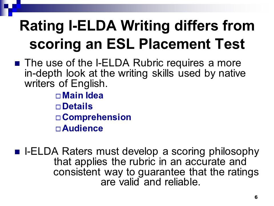 high school resume helper esl homework writing for hire uk     FREE recount Writing Features Display or Activity