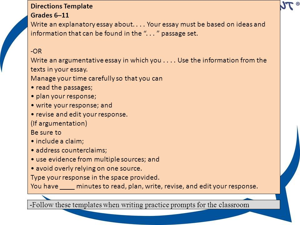 argumentative essay frist draft prompt 1 Essay planning: outlining with a purpose are writing an argumentative essay you will be better prepared to write an effective first draft of your essay that.