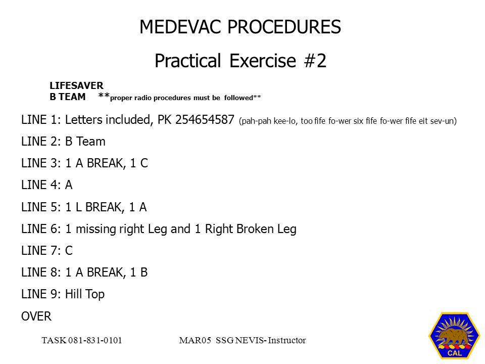 photo regarding 9 Line Medevac Card Printable referred to as 9line Medevac Pocket Card Billy Knight