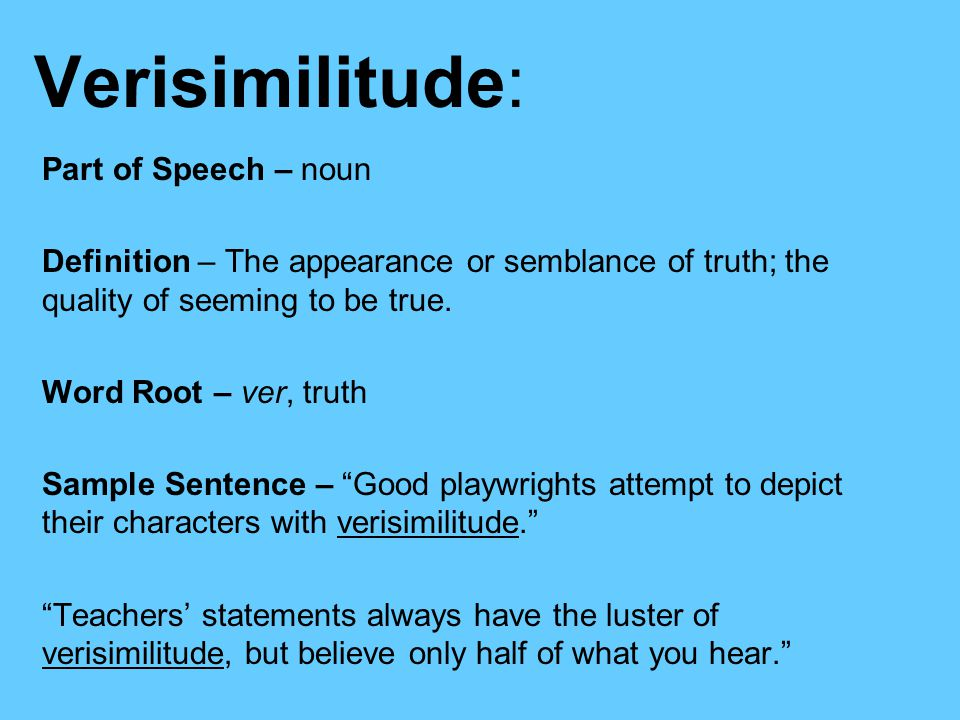 Commiserate: Part of Speech – verb - ppt video online download