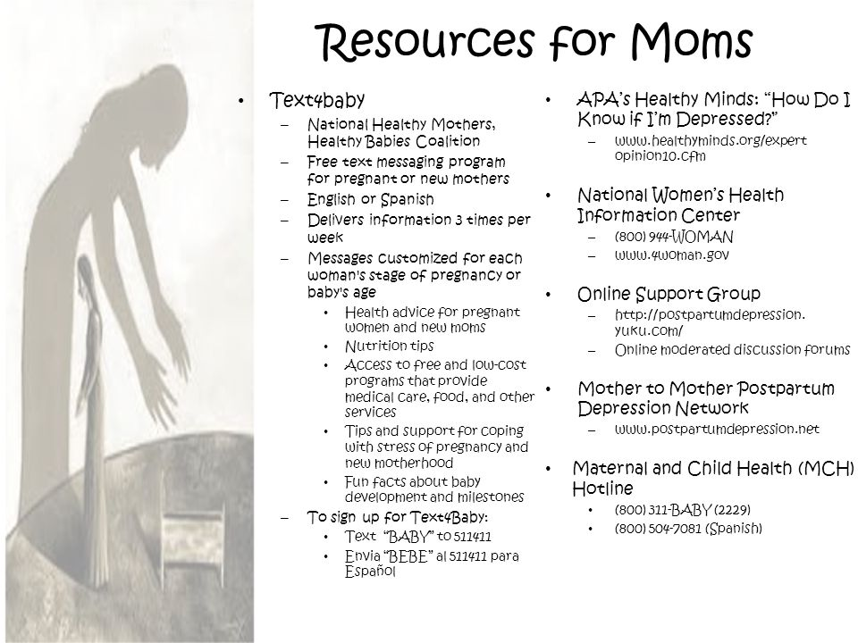 Resources For Moms Text Baby furthermore  in addition  as well Original also Original. on informational text resources