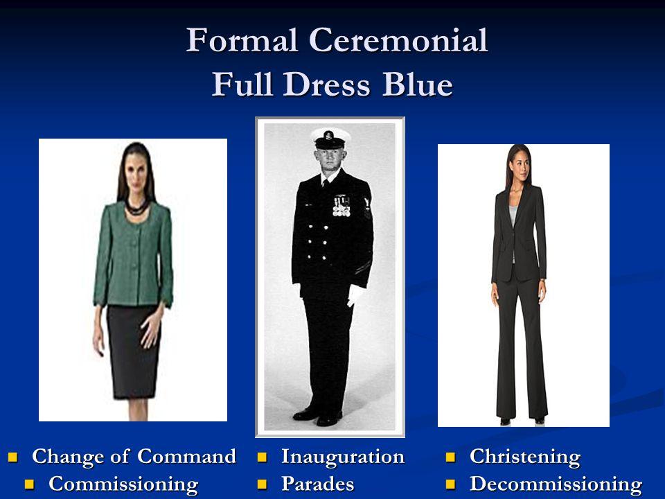Black tie dress code nzymes