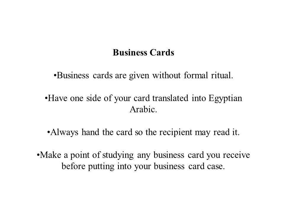 Proper Business Card Etiquette Japan Choice Image - Card Design ...