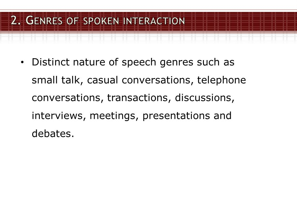 speech genres and other late essays citation Mikhail bakhtin : speech genres and other late essays / – researchgate citation on researchgate mikhail bakhtin : speech genres and other late essays / thesis (ph d )–university of texas at austin, 1986 vita.