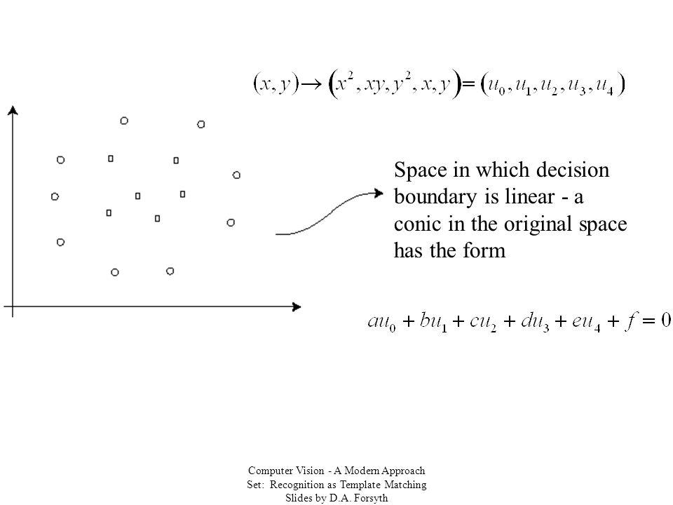 download Numerische Verfahren der konvexen, nichtglatten Optimierung: Eine