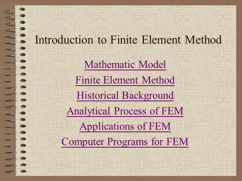 finite mathematics with applications pdf download
