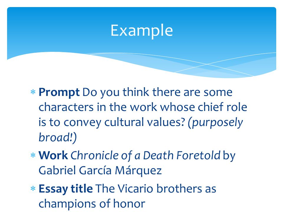 Role of Symbols in the Things They Carried Essay Sample
