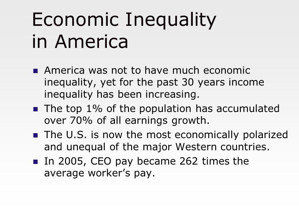 economic inequality - photo #43