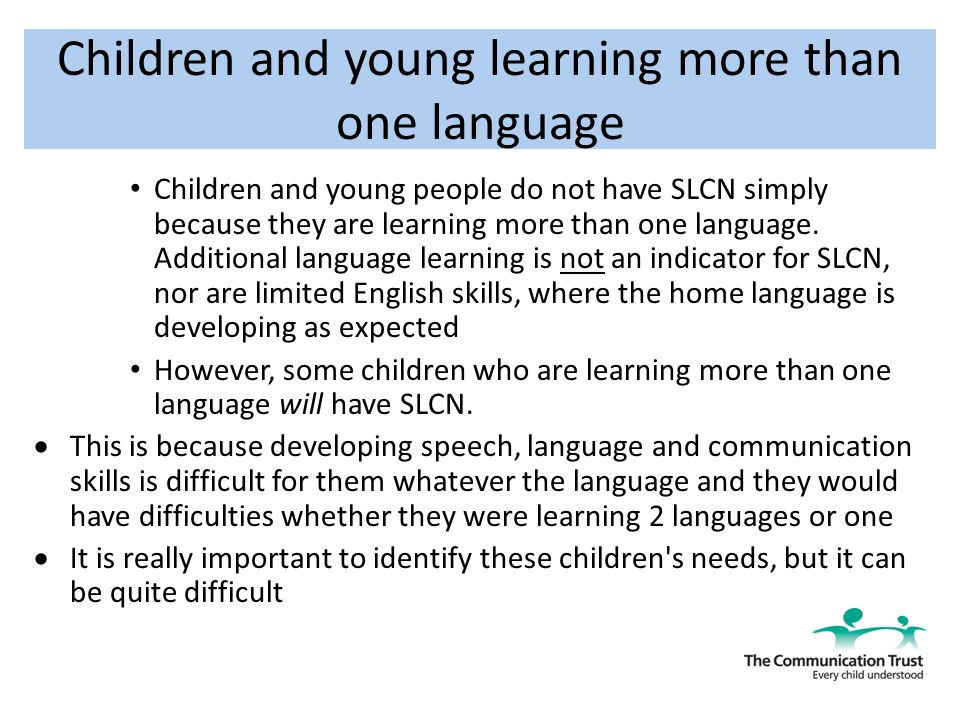 understand the expected pattern of development A child will have a strong foundation for later development if he or she can  manage personal feelings, understand others' feelings and needs, and interact.
