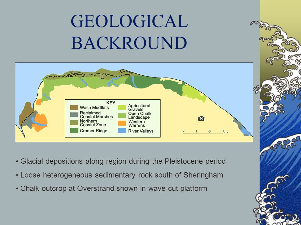 book Evolution of Island