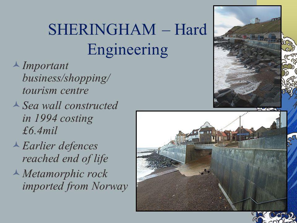 North Norfolk Coastal Erosion Ppt Video Online Download