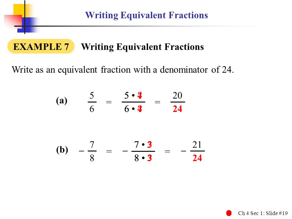 write an equivalent fraction Interactive activities for teaching equivalent fractions, online practice for  elementary students in 3rd grade or 4th grade.