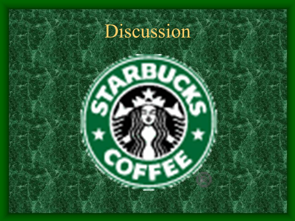 starbucks contingency plans Check out our top free essays on starbucks implementation strategic controls and contingency plans to help you write your own essay.