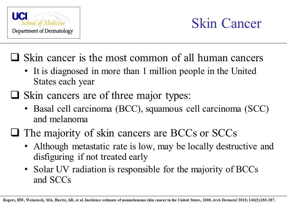 the realization of the cancer issues in the united states Non-skin cancer in men in the united states,  maximize the realization of opportunities  to issues as varied as screening.