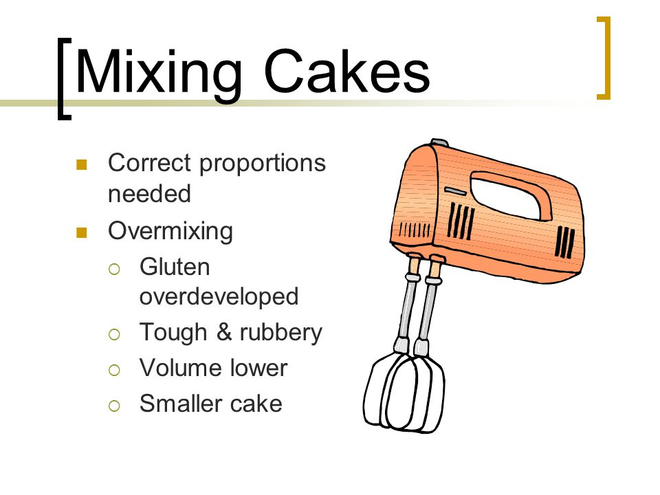 Cakes Cookies Pies Candy Ppt Video Online Download