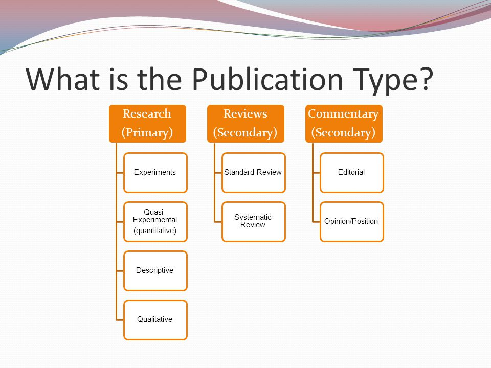 what is the primary role of literature review in a quantitative research study But is essentially a literature review focused on a research research design qualitative, quantitative science research imagination sage study.