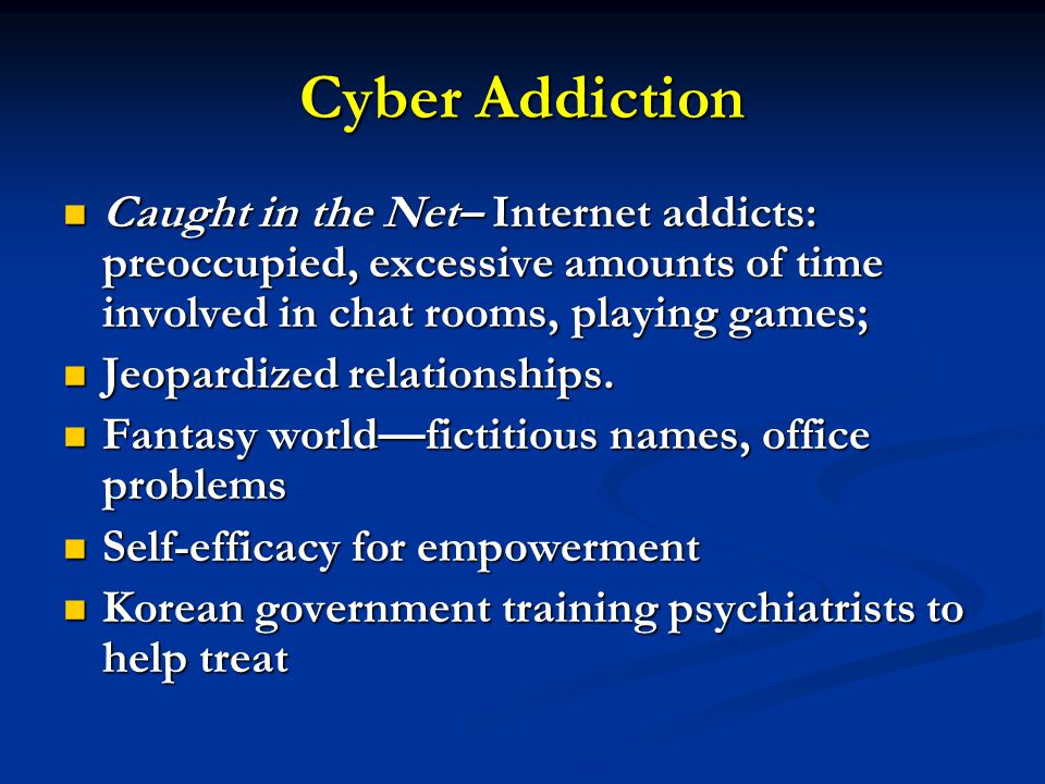 Psychology of addiction ppt download Free relationship advice live chat room
