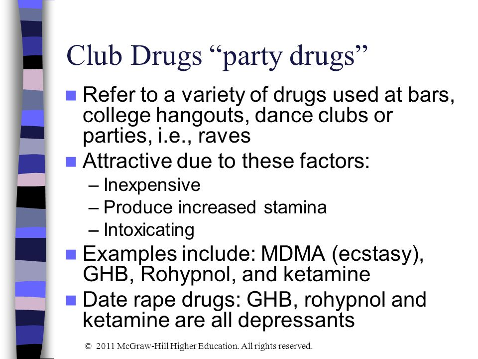 date rape drugs essay example Date rape essay it is estimated that 13 percent of women and 3 percent of men have been raped in their lifetime, but this is based on reported rapes  for example .