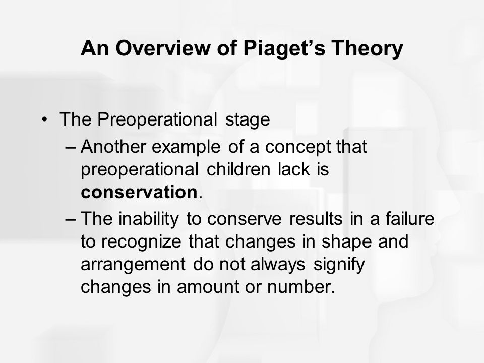 cognitive development may progress gradually or Start studying psych 111 - exam 2, chapter 11 practice quizzes learn vocabulary, terms, and more with flashcards, games, and other study tools.
