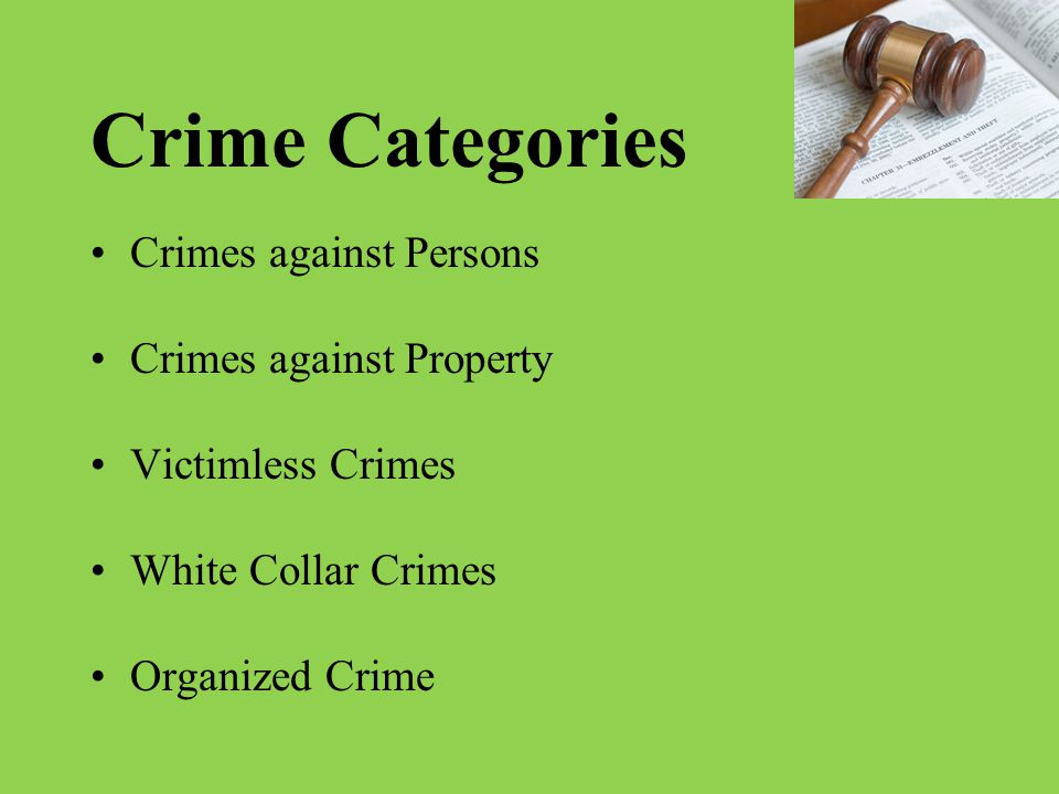 crimes against persons essay Domestic violence is one element in the overall issue of violence against women,   domestic violence can impact upon a person's self esteem and confidence,.