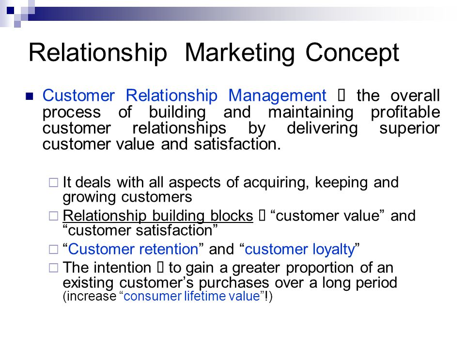 5 Proven Ways to Deliver Added Value in Construction Marketing