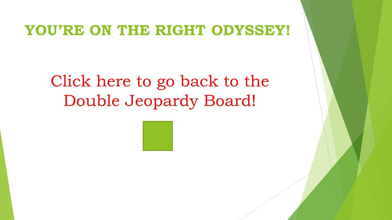 Jeopardy template online 4308176 - hitori49.info