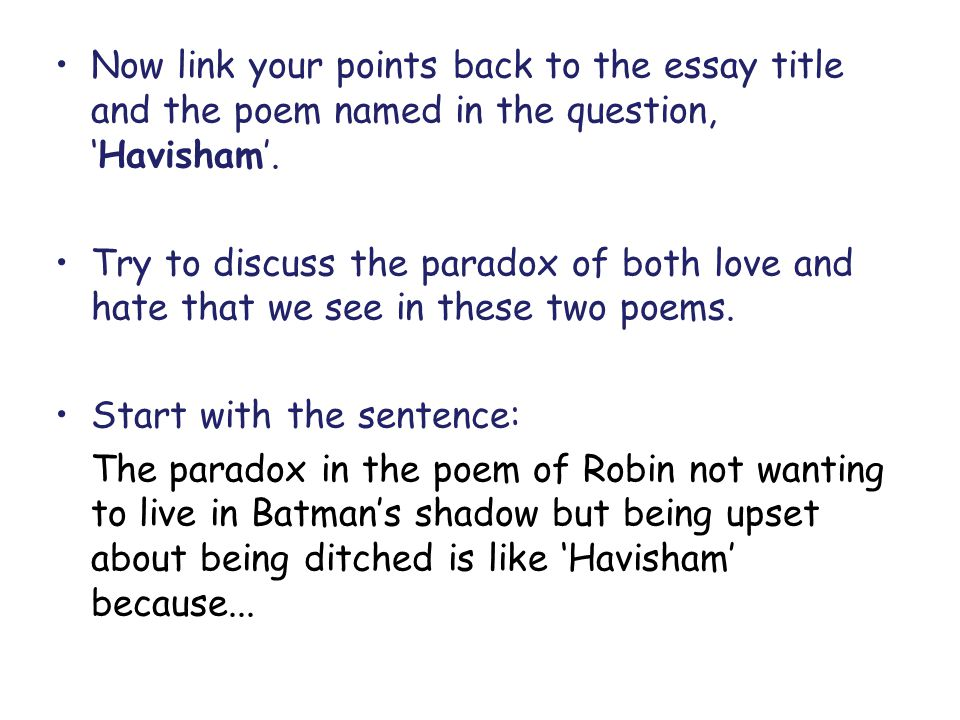 the theme of love and hate essay How does shakespeare present love and hate essay the two themes, love and hate a custom essay sample on how does shakespeare present love and hate.