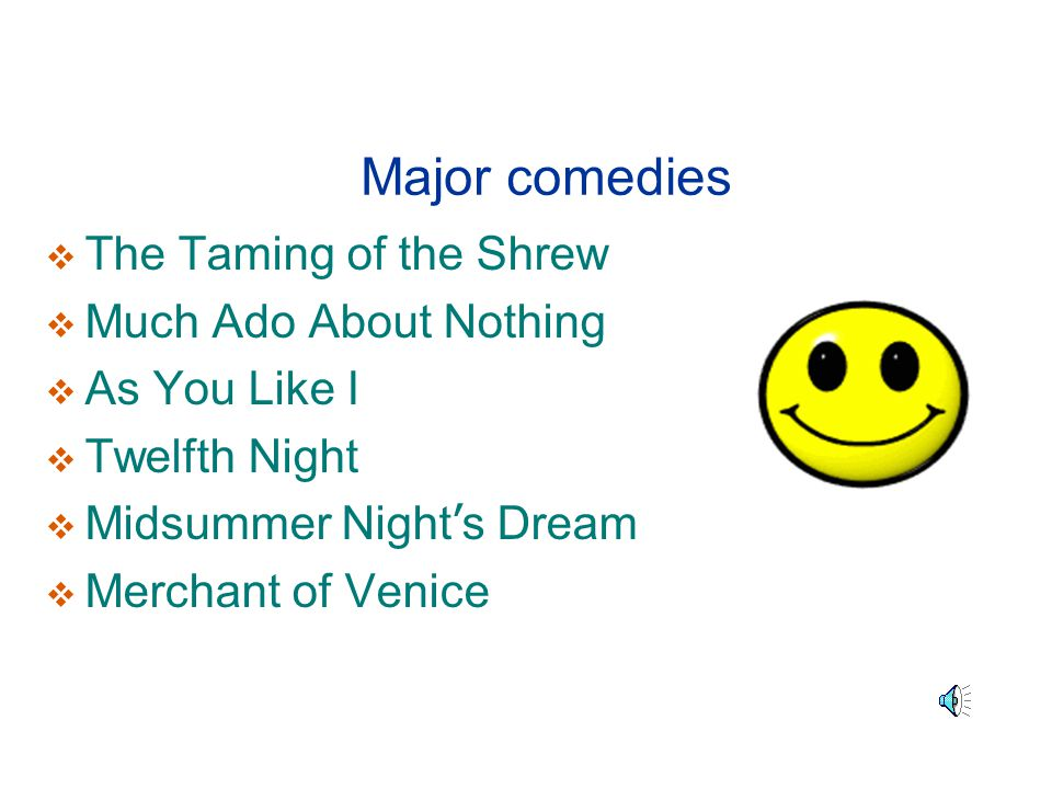 much ado about taming shrews essay Female stock character, in 'the taming of the shrew' this is katerina and in 'much ado about in 'much ado about haven't found the essay you.