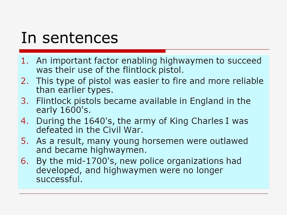 ostler using in sentence