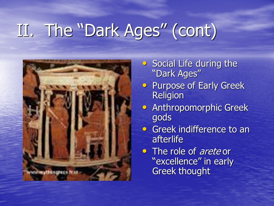 instances of female excellence in the works of ancient greece For instance, royal women among the macedonian ruling families began to compete in a us with insight into sexual experiences and everyday life of women in this period which was not illustrated by the works of the classical period and shows greek women classical to.