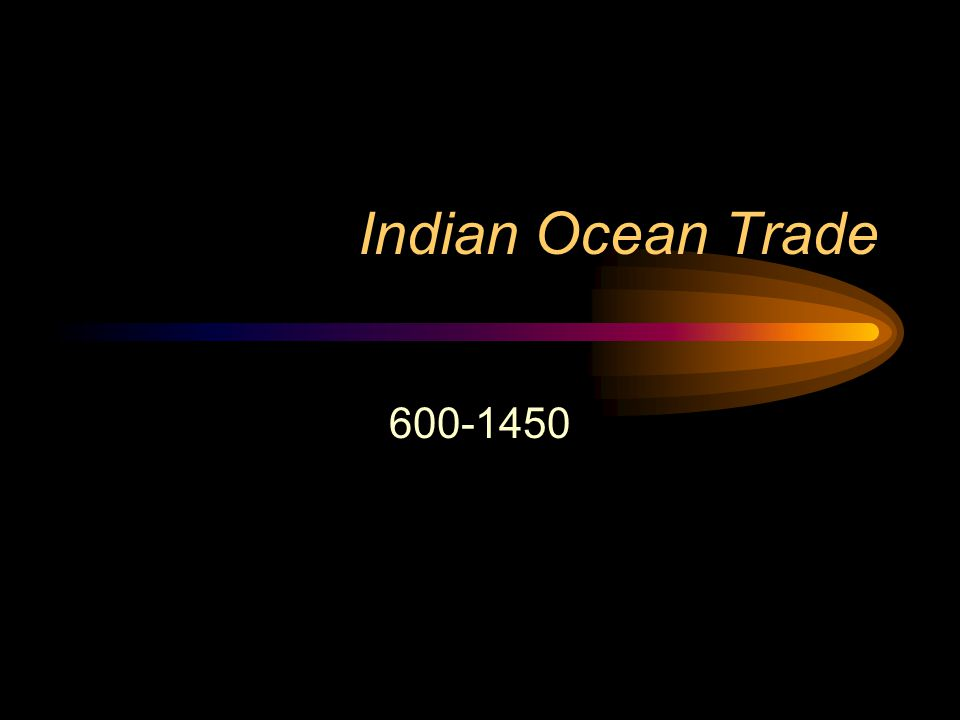 indian ocean trade Iora priorities iora's objectives  a key meeting within iora to progress this priority is the annual indian ocean dialogue trade and investment facilitation.