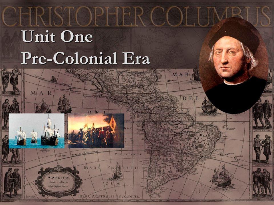 1999 dbq colonial pre revolutionary unity