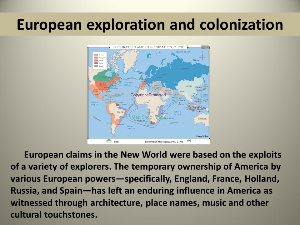 european colonization of the americas essay writer