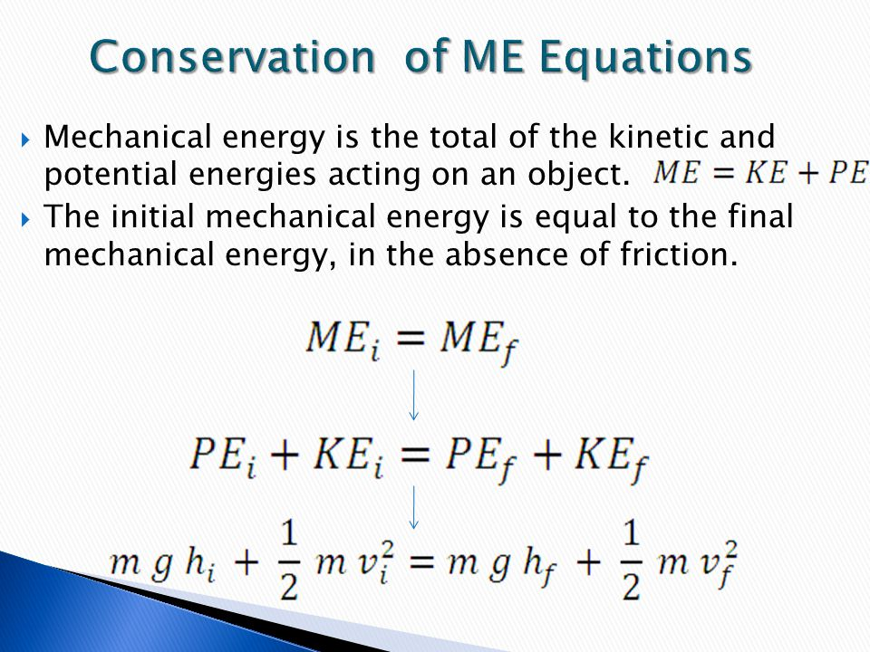 C-10 Work and Energy Physics Jan ppt video online download