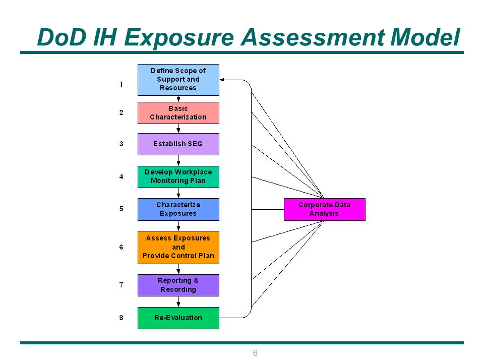 Models of assessment for elderly