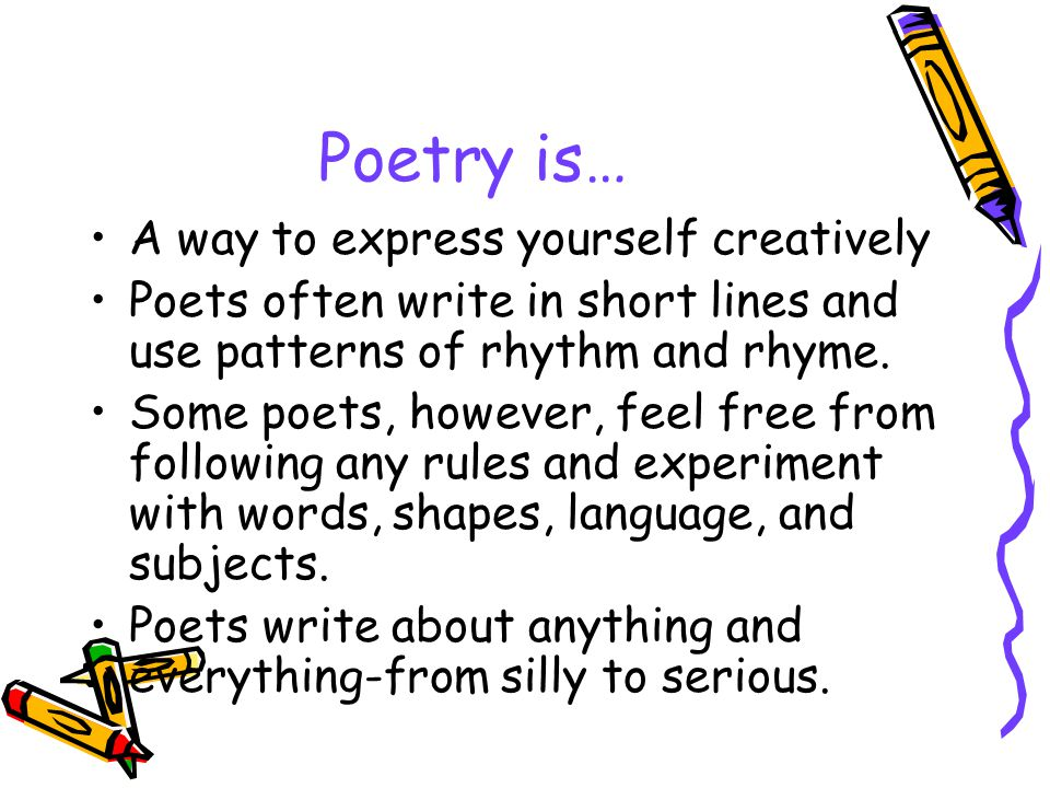 write argumentative essay poetry Poem essay is one of the most beautiful types of essays you have to write during school or university years unlike many other papers, poem essay is the kind of writing where you can use your imagination, letting your mind wonder, and put your thoughts on paper in form of a verse.