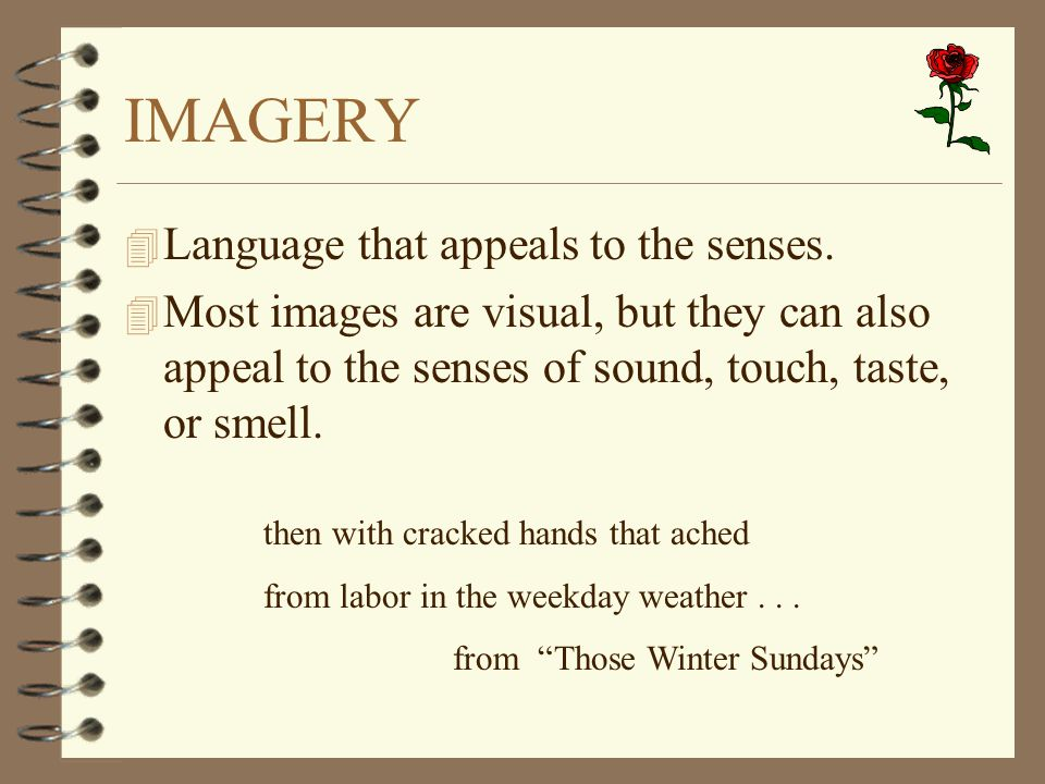the use of imagery and mood in the pearl by john steinbeck Imagery and mood of the pearl essays in the book the pearl, john steinbeck shows how imagery can be used to produce mood steinbeck uses many different images to.
