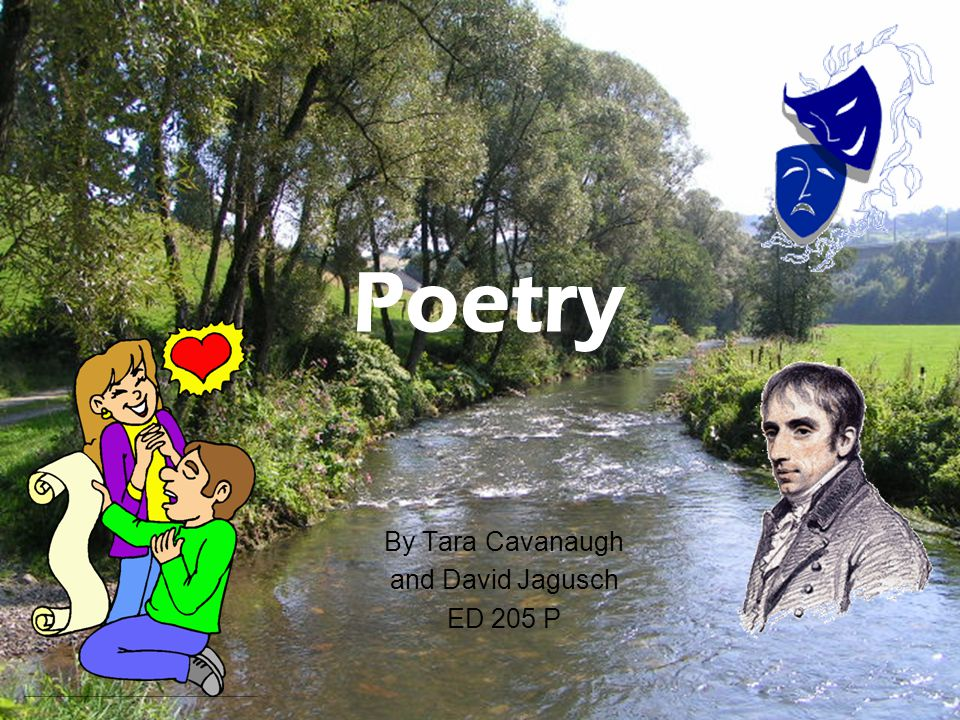 the similarities in the poetry of emily elizabeth dickinson and david herbert The rose family poem by robert frost - poem hunter home  starting with blake and even emily dickinson  search in the world poetry database = search .