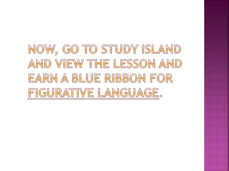 Member Log In | Study Island