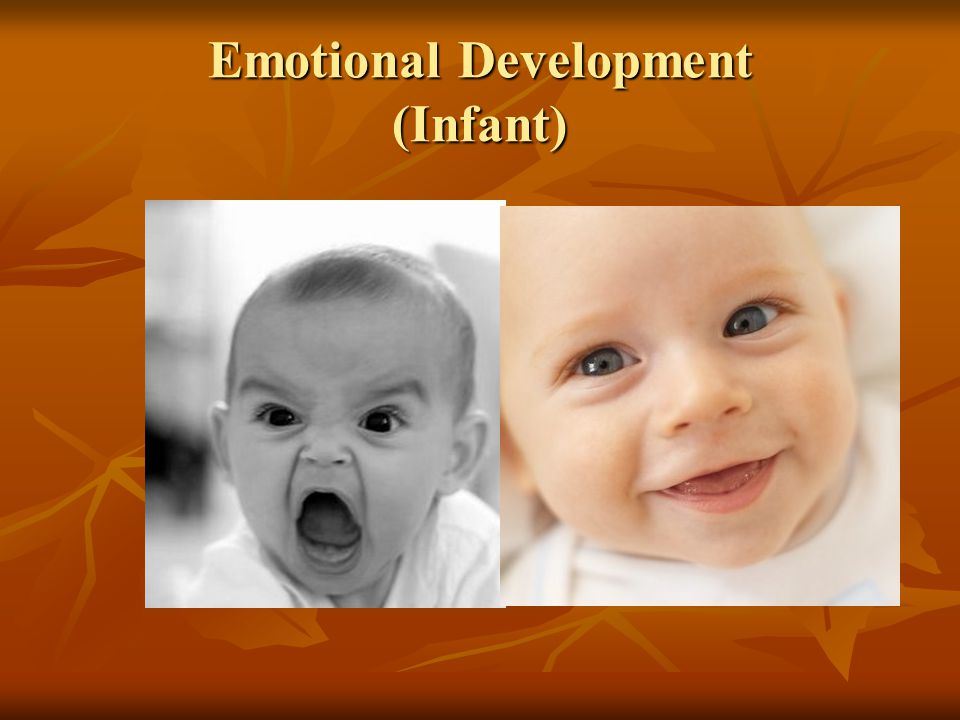 infant development research paper This paper discusses father involvement in infant development it describes the importance of father involvement in terms of the mother's ability to cope and need for support, as well as the benefits that it has on the infant.