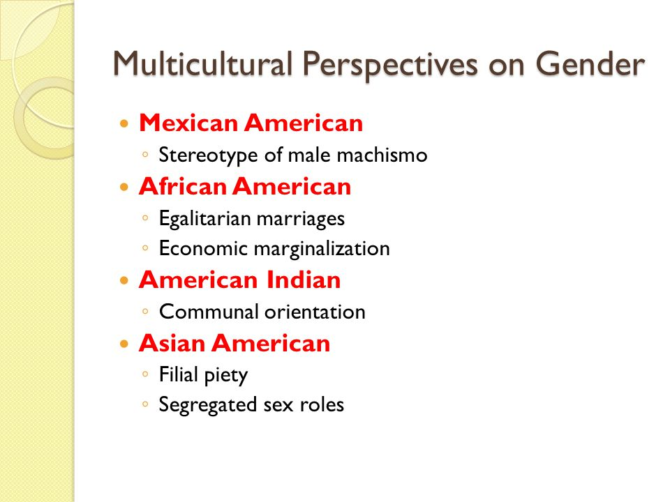 """gender roles in mexico But, in mexican culture, the term """"third gender"""" is often tacked to the  are  celebrated throughout juchitán for their defiance of gender roles."""