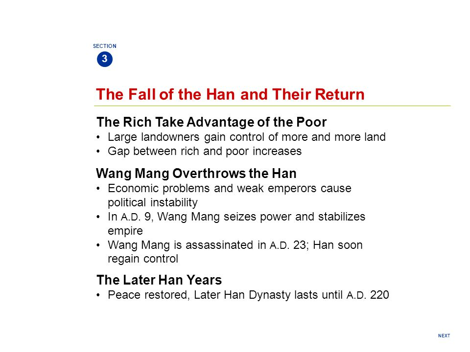 china between the fall of the Great wall of china history & facts who were these nomads anyway t o understand the wall, we need to first understand why it was built.